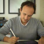Foto del perfil de Enrique Ochoa Vázquez
